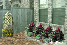 Garden design:Hai Property