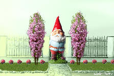 Garden design:gnome_world_gate_keeper