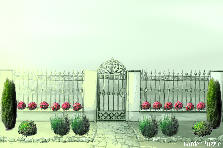Garden design:it