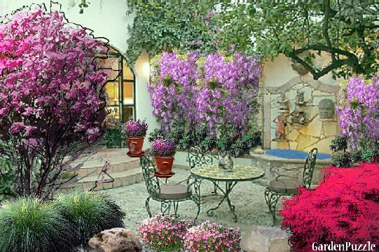 online backyard design tool backyard design and backyard ideas - Online Patio Design Tool